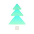 一個木函app