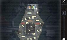 和平精英团队竞技战术分享 打法站位攻略