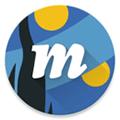 Muzei动态壁纸app