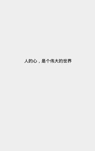 0305软件1