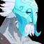 FGO霜之巨人