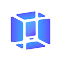 虛擬大師app