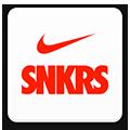 SNKRS安卓版