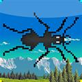螞蟻模擬器