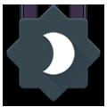 夜间屏幕app
