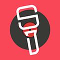 歌者盟學唱歌app