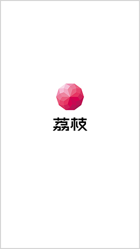 荔枝app怎么配音