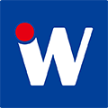 iWeekly app