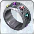 巨人的戒指