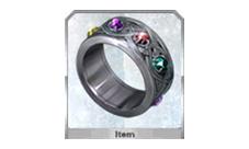 FGO巨人的戒指在哪刷 素材巨人戒指有谁要