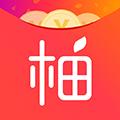 老柚app