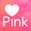 粉粉日記app