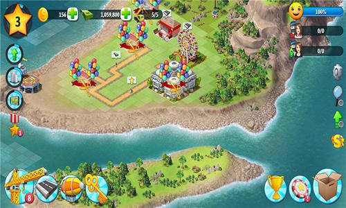 City Island 5截图4