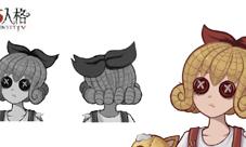第五人格腹语师皮肤大全 新角色时装哪个好看