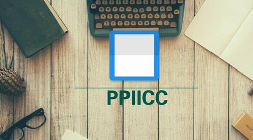 PPIICC安卓版1