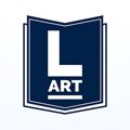 那特艺术学院app