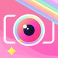 滤镜p图相机app