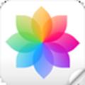 花瓣壁紙app