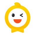 习柚app