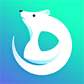 斗鼠短视频app