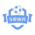 5愛體育app