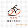 薇薇共享單車app