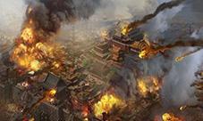 狼烟四起国战怎么玩 游戏玩法系统介绍