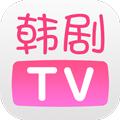 韩剧TV图片