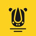 犀牛日記app