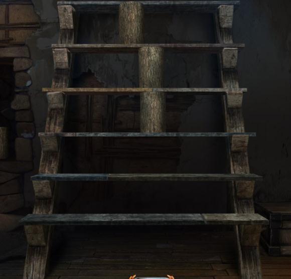 密室逃脱求生系列1极地冒险图片2