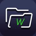 RE文件治理器安卓版