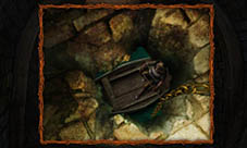密室逃脱求生系列1极地冒险第8关怎么过 通关图文攻略