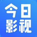 今日影視app