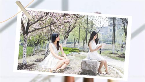 双胞胎相机软件截图4