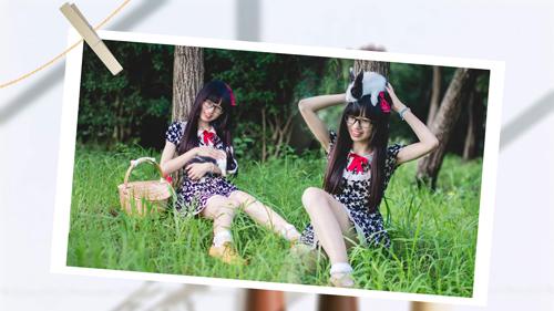 双胞胎相机软件截图2