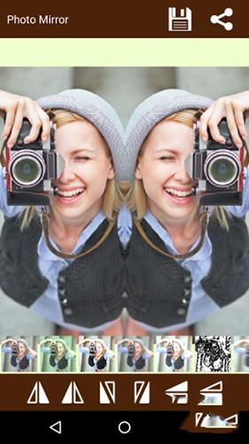 双胞胎相机1