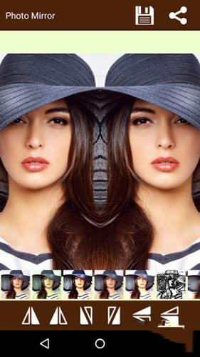 双胞胎相机2