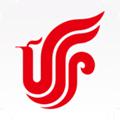 中國國航app