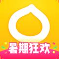 榛果民宿app