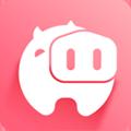 小猪短租app