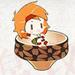 食物语彩陶