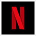 在线电影租赁Netflix安卓版