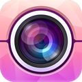 魔拍app