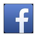 脸书app安卓版