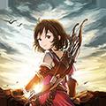 《冒险之门》今日App Store首发 一起趣萌动冒险吧