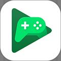 GooglePlay游戏商店