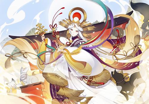 阴阳师debuff式神排行榜3