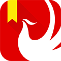 鳳凰網書城app