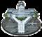 FGO檀香山機場自由本