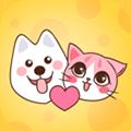 人猫人狗交流器app
